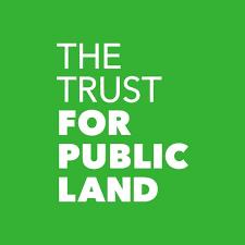 Public Land Trust Logo